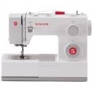 Singer 5523 sewing Machine