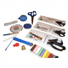 Sewing Scissor Pack