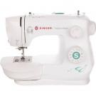 Singer 3337 Fashion Mate Sewing Machine