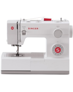 Singer 5523 sewing Machine