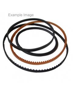 Singer motor belt