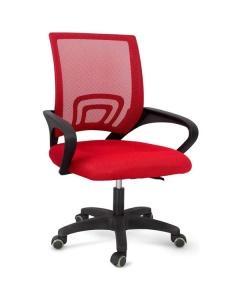 Ergonomic Sewing Chair