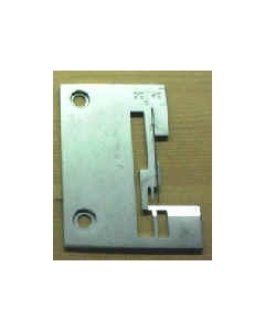 Singer Standard Needle Plate 14U554