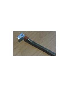 Long Heating Element Singer MSP7
