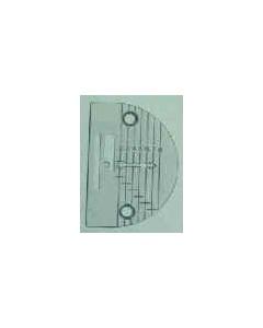 Singer Needle Plate 15k Type