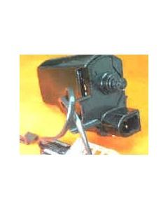 Singer Motor Unit 3-Pin Connection (Hab2)