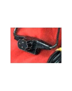 Harness Singer 300k 400k