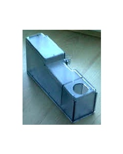 Singer Water Tank Mp5 Steam Press
