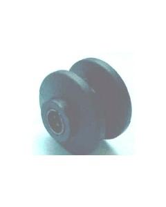 Singer V-Belt Motor Pulley