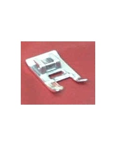 Singer Presser Foot Professional XL1