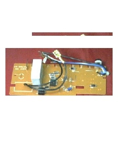 Singer Speed Control PCB Harmonie Series