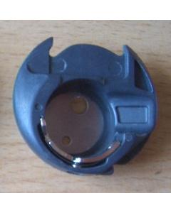 Plastic Bobbin Case Singer Quantum 9910-9940