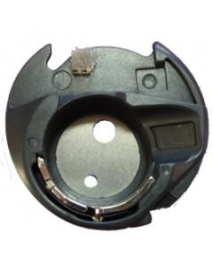 Singer 9960 plastic bobbin holder