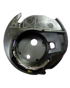 Singer 3321 plastic bobbin holder