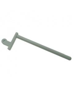 Singer Sewing Machine Spool Pin