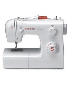 Singer 2250 Sewing Machine