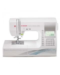 Singer 9960 computerised sewing machine