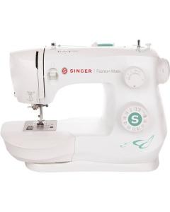 Singer 3337 Fashion Mate Sewing Machine rebox bargain