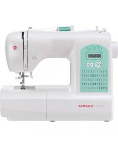 Singer Starler 6660 sewing machine