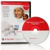 Singer PhotoStitch Software