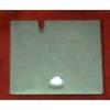 Metal Slide Plate Singer 66k 99k