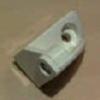 Spool Pin Support Bracket Singer L100