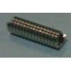 Singer L100 Spool Pin Spring