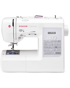 Singer Patchwork 7285Q Sewing Machine
