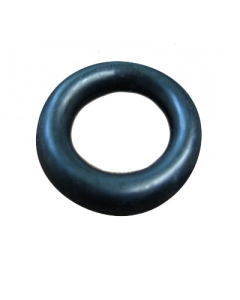 Small Bobbin winder ring