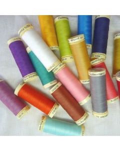 Gutermann Sew All Thread