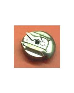 Metal Spool Case Singer 221k 222k
