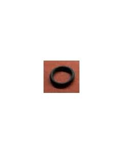 Singer Piston Seal Steam Press Msp7