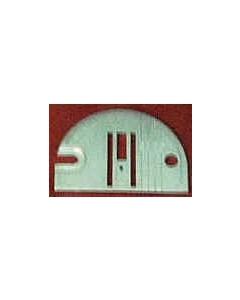 Straight Stitch Needle Plate Singer 247 Series