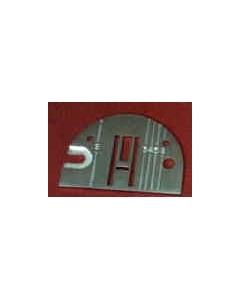 Singer Needle Plate 300k 400k Series