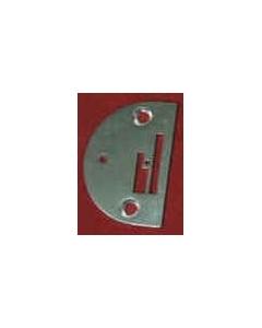 Singer Needle Plate 99k
