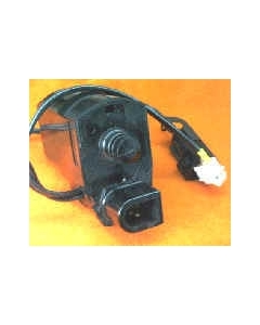 Singer Motor Unit Dab Electronic 5 Pin D Shaped Conection