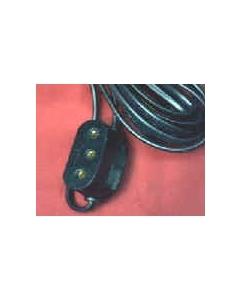 Lead And Socket - Bak Type