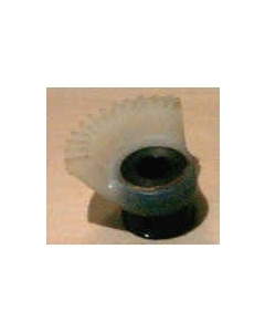 Hook Drive Gear Singer 1007-1012