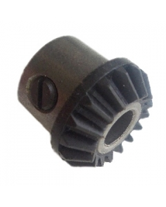 Top Shaft Bevel Gear Singer 300, 400 Series