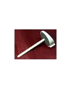 Spool Pin Singer 5500 Series