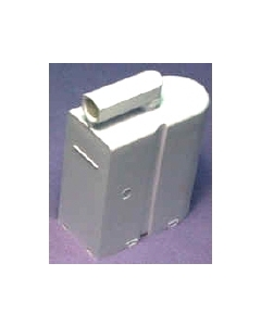 Anti Scaling Cartridge Booster 20 40 Irons