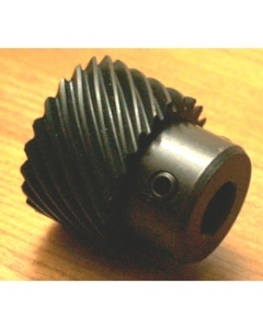 Hook Drive Gear Singer 3800 Series
