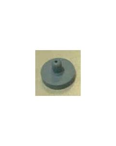 Singer Water Tank Drain Plug Csp1 Steam Press