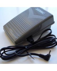 Foot Control Singer 9910-9940 Range