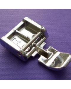 Singer Zip Insertion Foot
