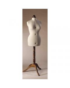 Lady Valet Dress Form