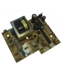 Main PCB for Singer ESP2 Steam Press