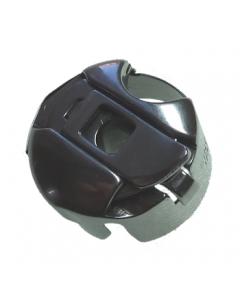 Singer 319, 320 spool case