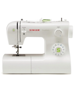 Singer 2273 Tradition Sewing Machine