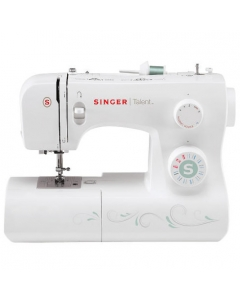 A-GRADE Singer 3321 sewing machine